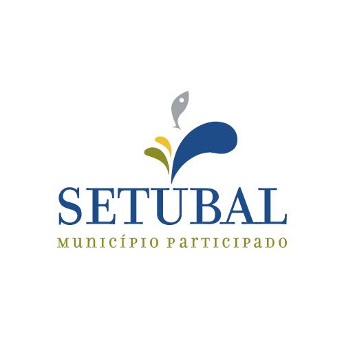icone_setubal