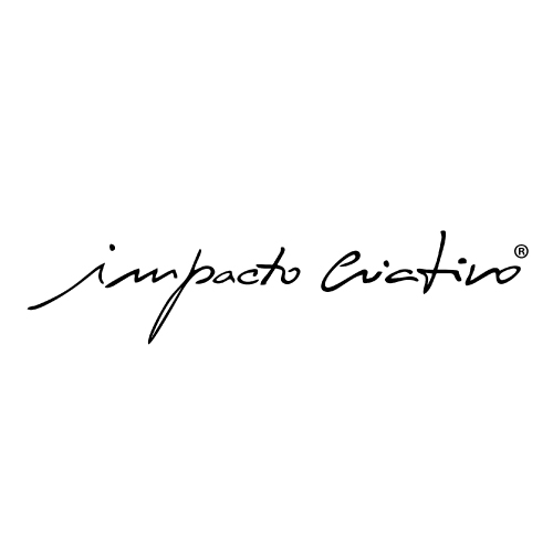 logo_impactocriativo