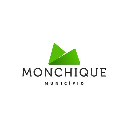 logo_monchique