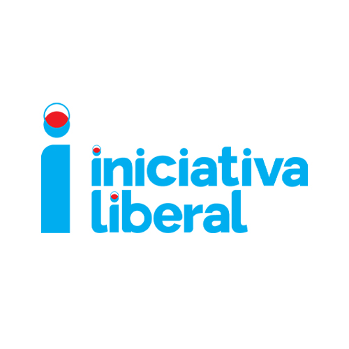 logo_iniciativaliberal