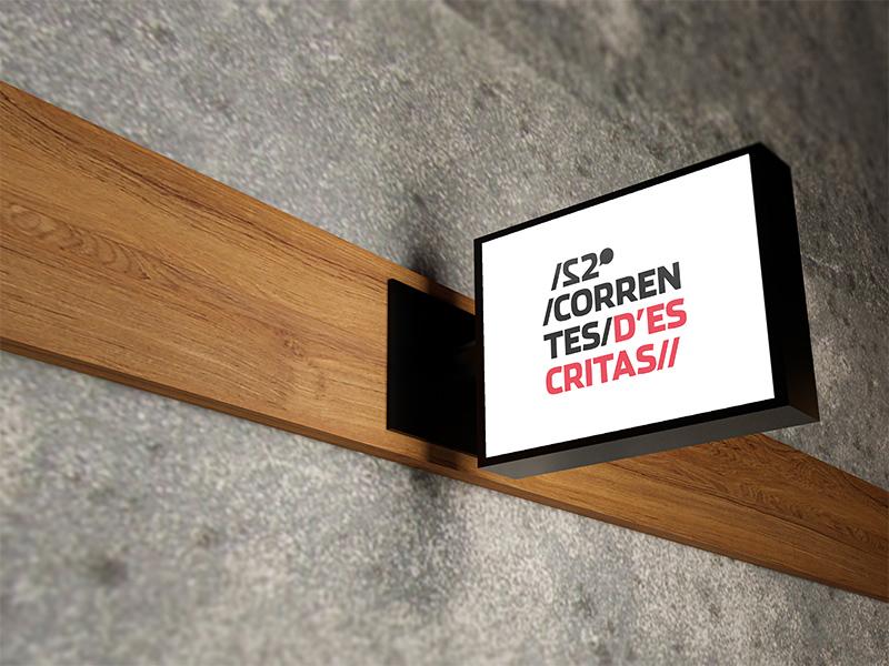 cde_logo-1