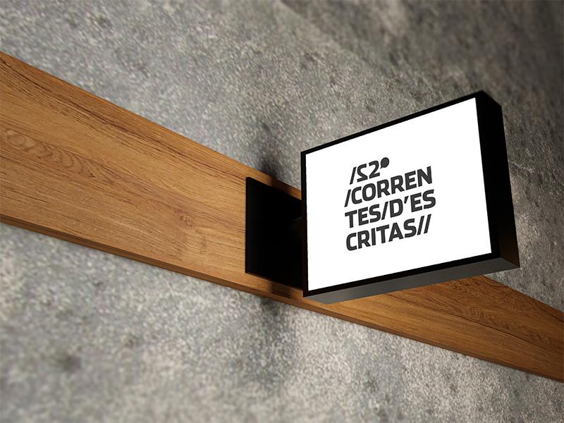 cde_logo-3