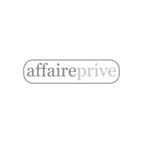 logo_affaireprive