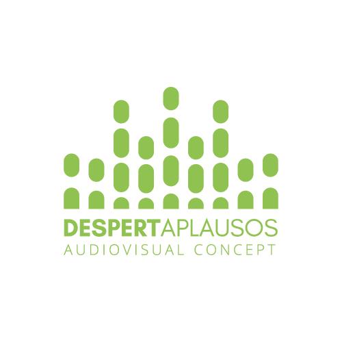 logo_despertaplausos