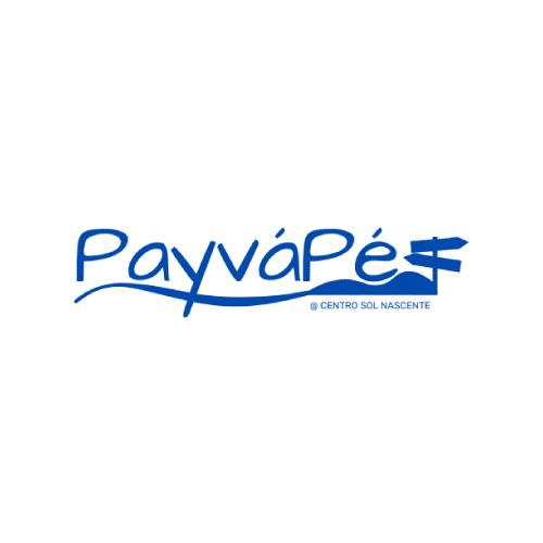 icone_video_payvápé