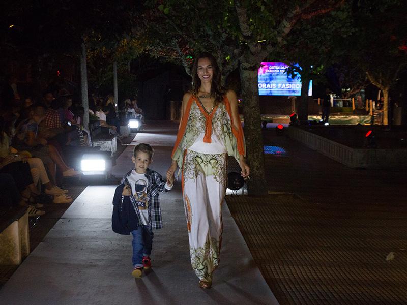 imagem_pagina_fashionforall_1