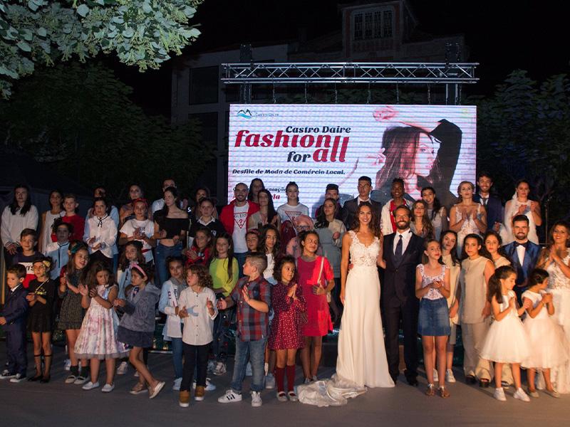 imagem_pagina_fashionforall_3