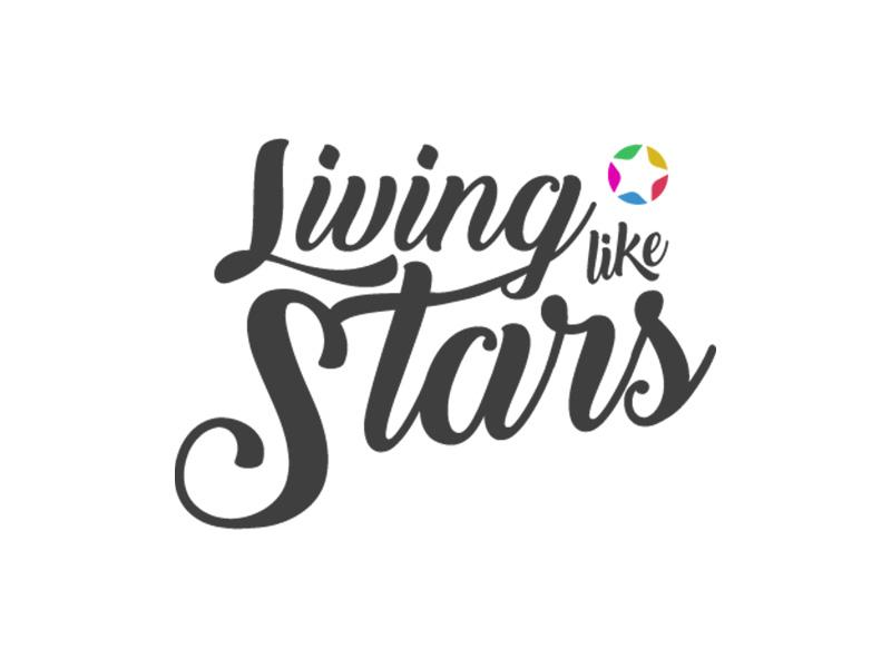 imagem_pagina_livinglikestars_3