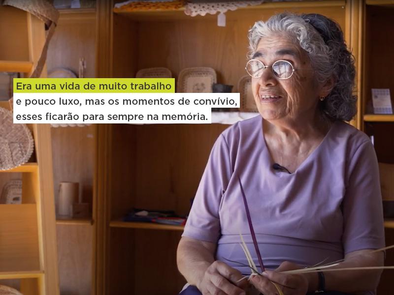 imagem_pagina_lugaresoutrora_1