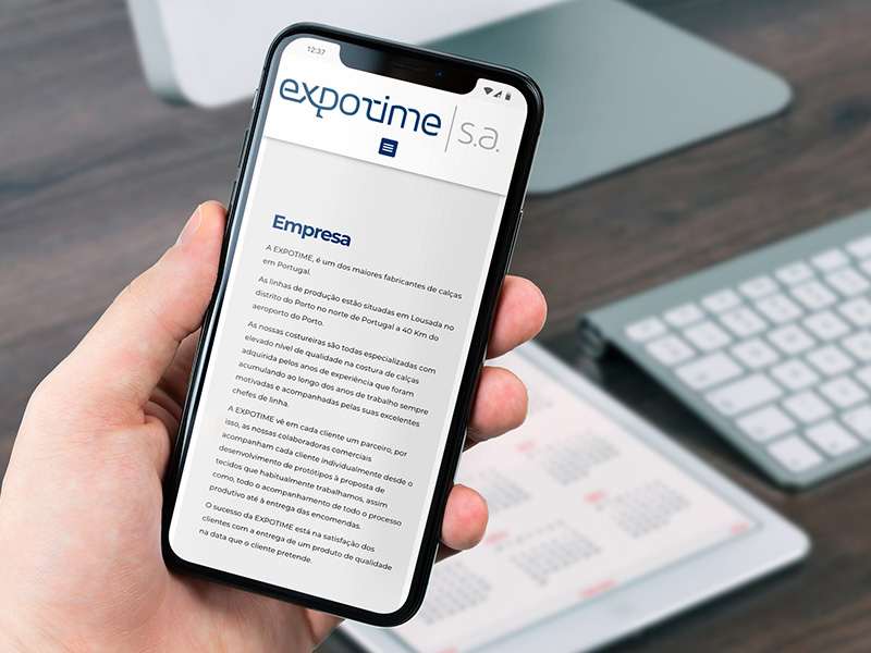 imagem_website_expotime_1