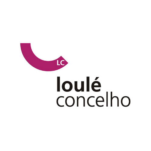 logo_cm_loule