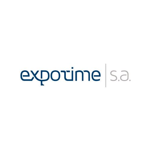 logo_expotime