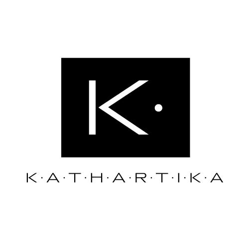 logo_kathartika