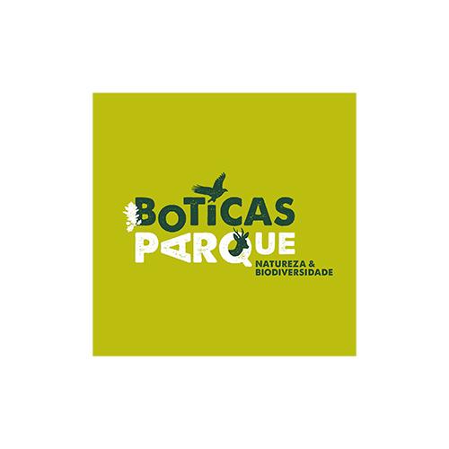 icone_boticasparque