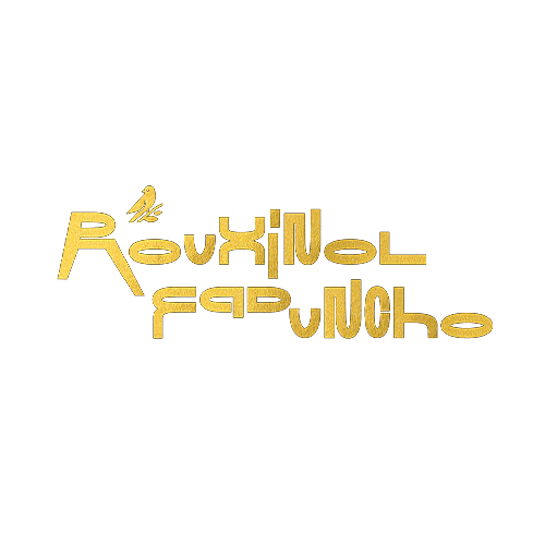 logo_rouxinolfaduncho