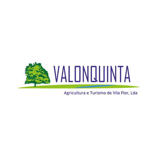 logo_valonquinta