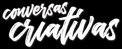 logo_conversas_criativas-01